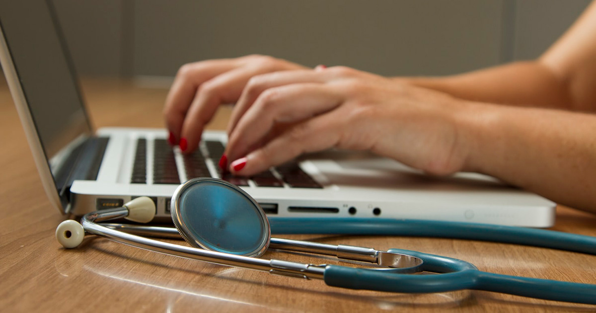 Building Back Better - The Government's £250 Million Plan For Technology in Healthcare