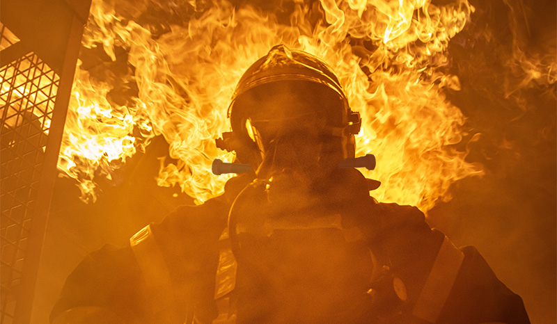 Defeating Frankenstein - Integrating Fire Service Planning, Performance, Actions and Risk