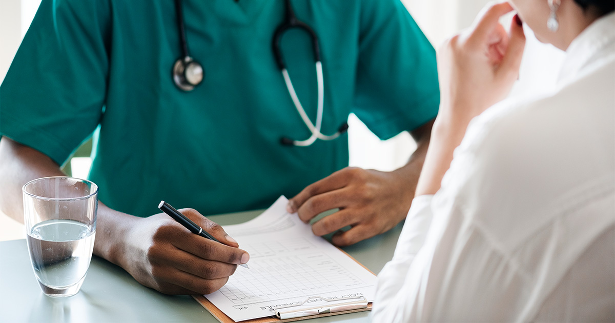 Waiting Times...or Wasting time? A little digitisation that can help NHS service recovery.