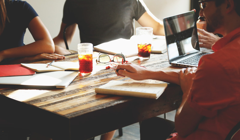 The key to getting more engagement in your new software project